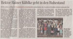 Abschied-Kuehlke-Presse