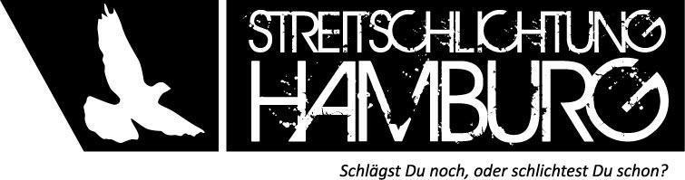 streitschlichter-logo