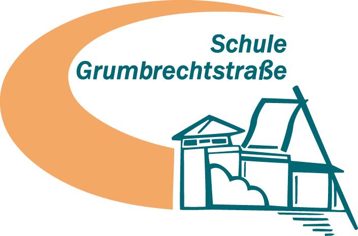 grumbrechtstrasse_web