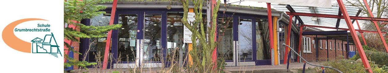Schule Grumbrechtstraße